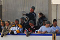 Minnesota Hockey Day in Iraq DVIDS145055.jpg