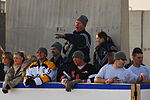 Minnesota Hockey Day in Iraq DVIDS145055.jpg