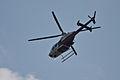 Minnesota State Patrol Helicopter N118SP 2821710488.jpg