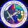 Logo von Mir EO-16