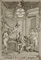 Mirabeau - Le Libertin de qualité, 1784 - pl. 1.png