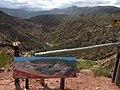 Mirador geológico preco - panoramio.jpg