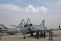Mirage 2000 505 PA, september 13, 2009.jpg