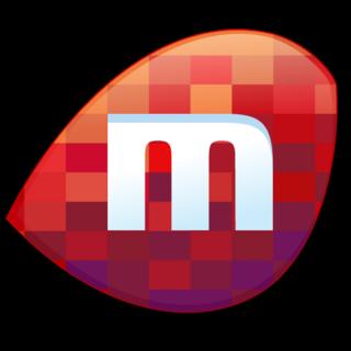 Miro (video software)