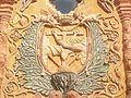 Misión de San Miguel Concá 18.jpg