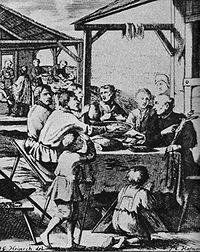 Misionáři obracejí na katolickou víru.jpg