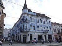 Miskolc SzechenyiStreet88 01.jpg