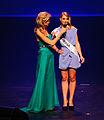 Miss Overijssel 2012 (7557601292).jpg