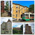 Mission Hill Boston Photo Collage 2.jpg