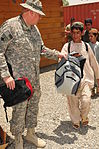 Mississippi Army National Guard soldiers donate backpacks and school supplies to Afghan children DVIDS424607.jpg