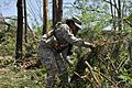 Mississippi National Guard (14050323696).jpg