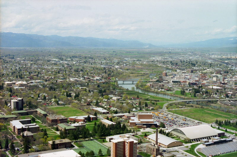 Missoula Skyline.png