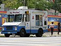 Mister Softee Coney Island.jpg