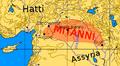 Mitanni map.png
