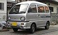 Mitsubishi Bravo.jpg