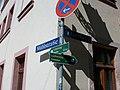 Mittweida, Wegweiser Lutherweg Sachsen.jpg