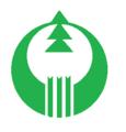 Miyagawa Mie chapter.png