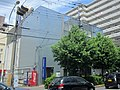 Mizuho Bank Misato Branch.jpg