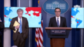 Mnuchin and Bolton announced sanctions against PDVSA.png