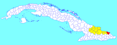 Moa (Cuban municipal map).png