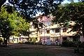 Moa - дом 13 - CDR ^7 Antonio Guiteras H. Zona ^40 - panoramio.jpg