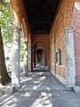 Moabit Johanniskirche.jpg
