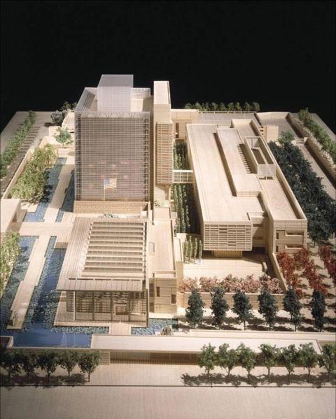 File:Model of Beijing NEC - Daytime.jpg