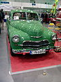 Modele samochodów - HOBBY 2014 (1).jpg