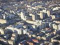 Modern City Parts of Mostar.jpg