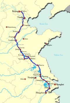 Kaiserkanal