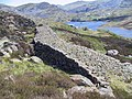 Moelwyn mines' transport connection - geograph.org.uk - 1399714.jpg