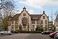 Moers, Kreisständehaus, 2012-04 CN-01.jpg