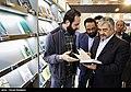 Mohammad Ali Jafari20191.jpg