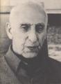 Mohammad Mosaddegh circa1950s.png