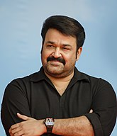 Image Result For Actor Mammootty Tamil