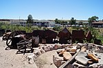 Mohave Museum of History and Arts 06.jpg