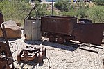 Mohave Museum of History and Arts 07.jpg