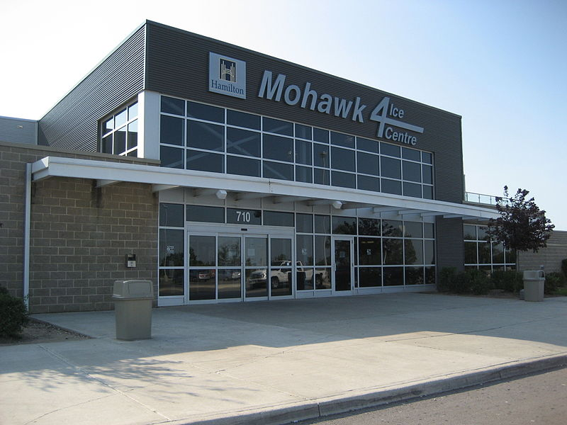 File:Mohawk 4 Ice Centre.JPG