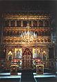 Moldovita monastery6.jpg