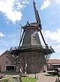 Molen De Traanroeier, Texel (8).jpg