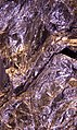 Molybdenite (8030256028).jpg