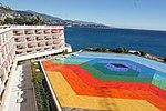 Monaco hotel 9.jpg