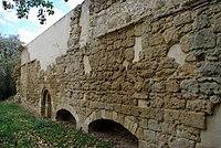 Monasterio de San Salvador de Nogal 01 by-dpc.jpg