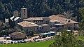 Monasterio de Sant Benet de Bages - 001.jpg