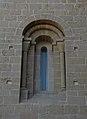 Monasterio de Sant Benet de Bages - 010.jpg
