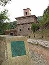 Monasterio de Suso.jpg