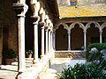 Monastir del Camp 5.JPG