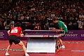 Mondial Ping - Men's Singles - Round 4 - Kenta Matsudaira-Vladimir Samsonov - 22.jpg
