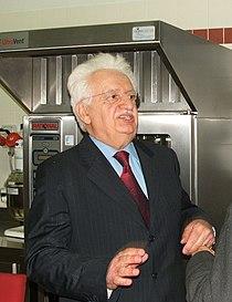 Mondovì- Bruno Gambarotta-0101.jpg