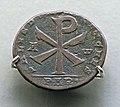 Moneda (24386520264).jpg